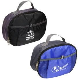 Polar Lunch Bag for Customization