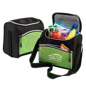 Polar Sport Coolers