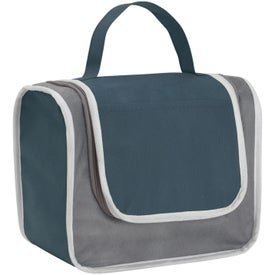 Poly Pro Lunch Box for Marketing
