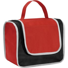 Poly Pro Lunch Box for Your Company