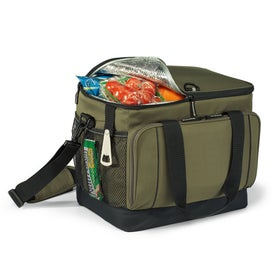 Promotional Precision Tailgate Cooler