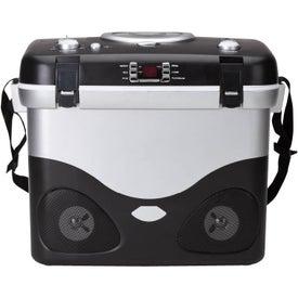 Radio Cooler (20L)