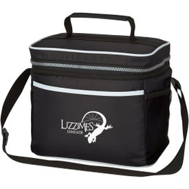 Rampage Cooler Lunch Bag
