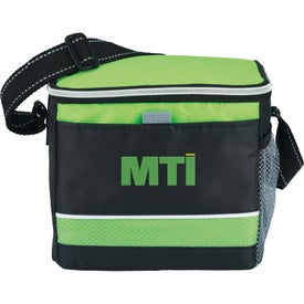 Seasons Sport Cooler Bag for Your Church
