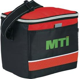 Seasons Sport Cooler Bag for Promotion