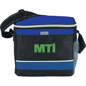 Seasons Sport Cooler Bag Branded with Your Logo