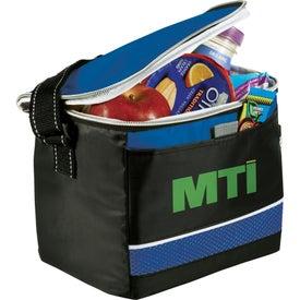 Seasons Sport Cooler Bag for Customization