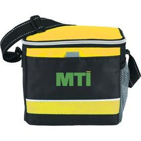 Promotional Seasons Sport Cooler Bag