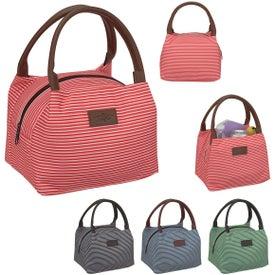 Sebastian Cooler Lunch Bag