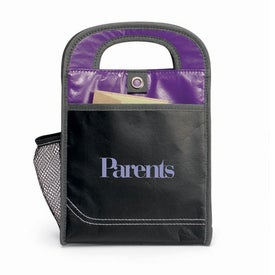 Select Laminated Lunch Caddy