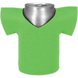 Shirt Coolie for Your Organization