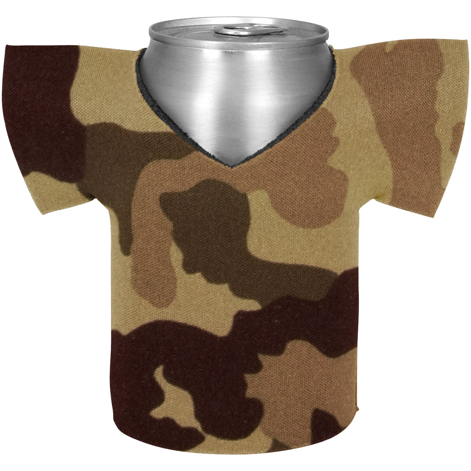Shirt coolie personalized koozies ea for Shirts and apparel koozie