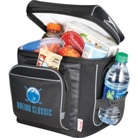 Slazenger Competition 12-Can Cooler