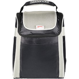 Slazenger Turf Series 6-Can Cooler Imprinted with Your Logo