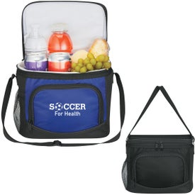 Small Economy Kooler Bag