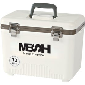 Engel Cooler (13 Qt.)