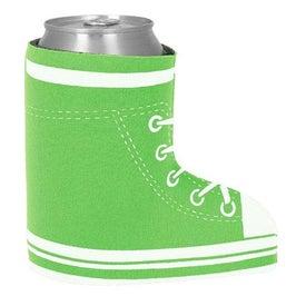 Custom Sneaker Coolie