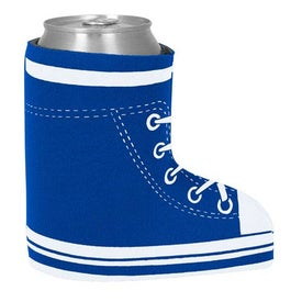 Personalized Sneaker Coolie