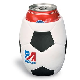 Soccer Can Holder