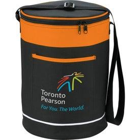 Spectator Barrel Cooler