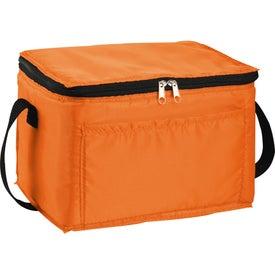The Spectrum Budget Cooler Bag for Customization