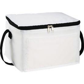 Branded The Spectrum Budget Cooler Bag