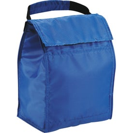 The Spectrum Budget Lunch Bag for Your Organization