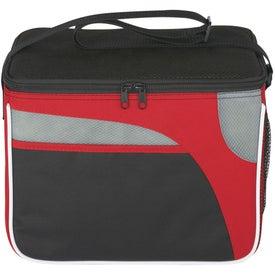 Super Chic Kooler Bag for Your Organization