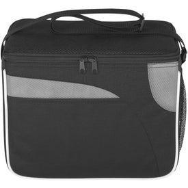Personalized Super Chic Kooler Bag
