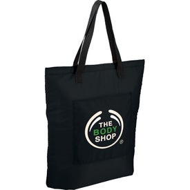 Superstar Cooler Tote Bag for Customization