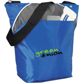 Sweet Spot Lunch Cooler for Your Organization