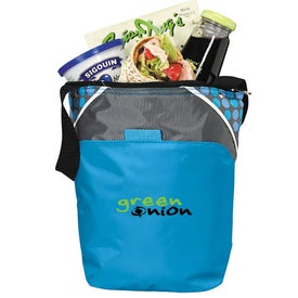 Sweet Spot Lunch Cooler for Your Company