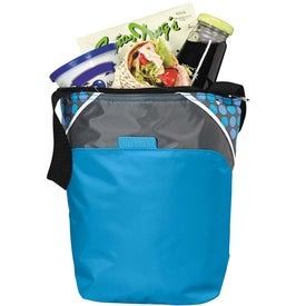 Company Sweet Spot Lunch Cooler