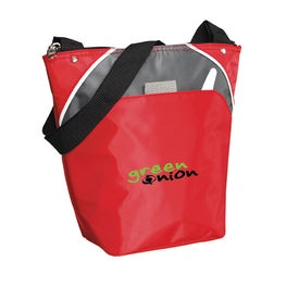 Promotional Sweet Spot Lunch Cooler