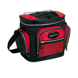 TEC Cooler Bag Printed with Your Logo