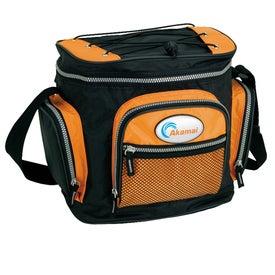 Promotional TEC Cooler Bag