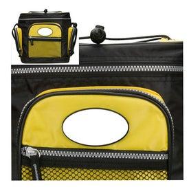 TEC Cooler Bag for your School