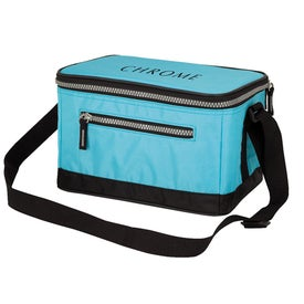 Custom TEC Cooler Bag