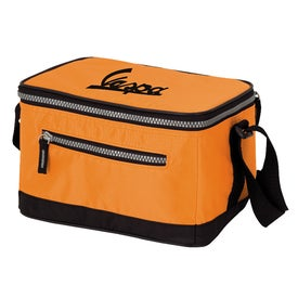 TEC Cooler Bag for your School