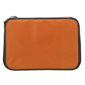 Monogrammed TEC Cooler Bag