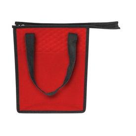 Monogrammed The Caldwell Cooler Bag