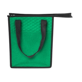 The Caldwell Cooler Bag for Your Company