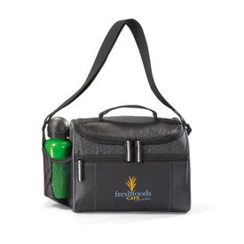 The Edge Cooler Imprinted with Your Logo