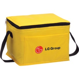 The Sea Breeze Cooler Bag for Your Church