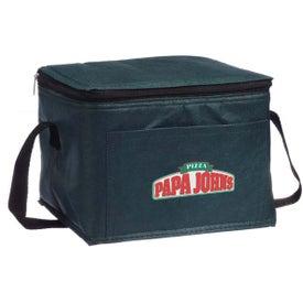 Branded The Sea Breeze Cooler Bag
