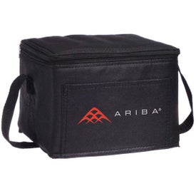 The Sea Breeze Cooler Bag