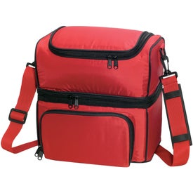The Grande Insulated Bag for Promotion