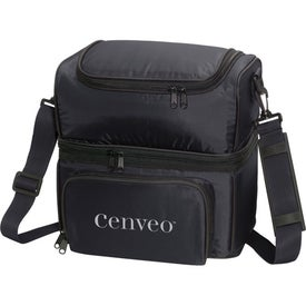 The Grande Insulated Bag for Customization