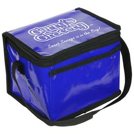 Tundra Glaze Cooler Bag