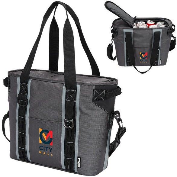 Urban Peak 24 Can Cooler Bag